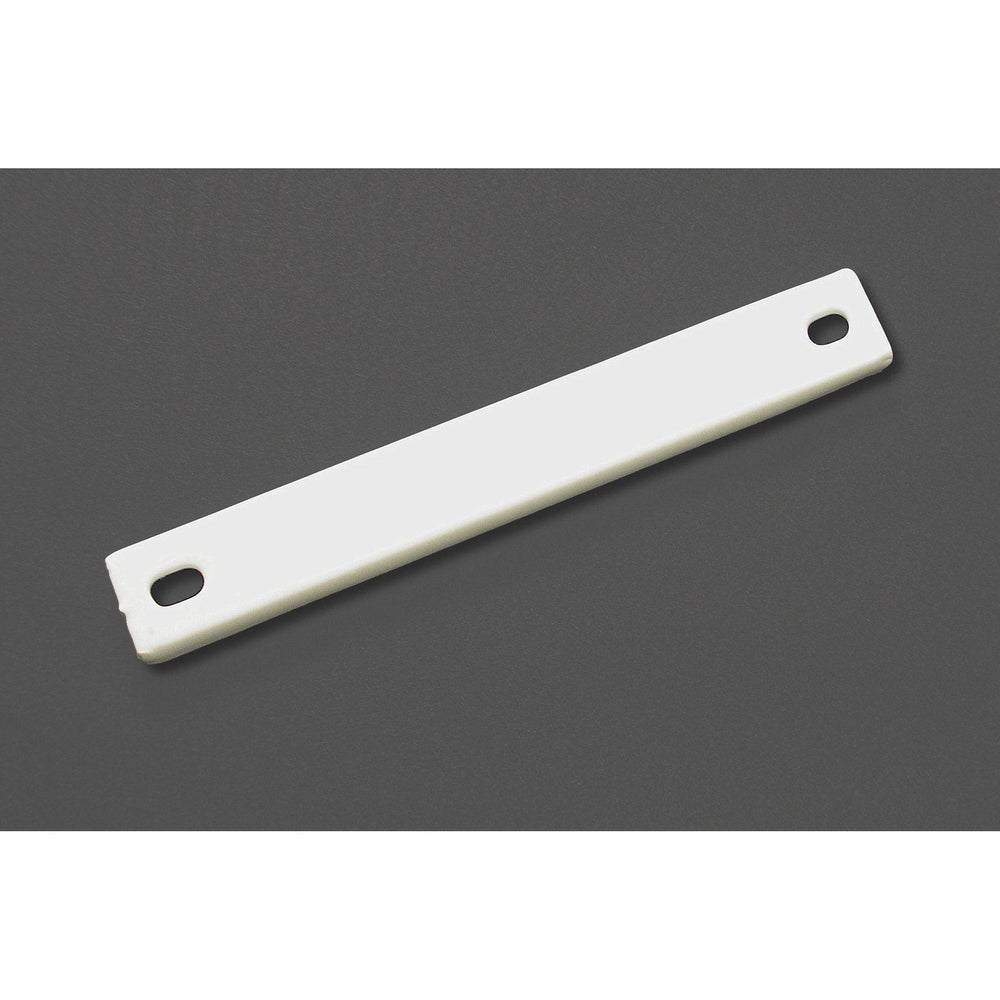 Coated Magnetic License Plate Holder-License Plate Hardware-Hi Tech Industries-PCMAG-1