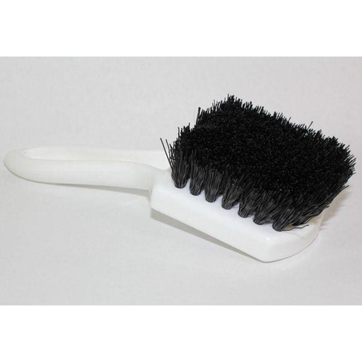HD Nylon Whitewall, Tire, & Carpet-Scrub Brushes-Hi Tech Industries-HDWW