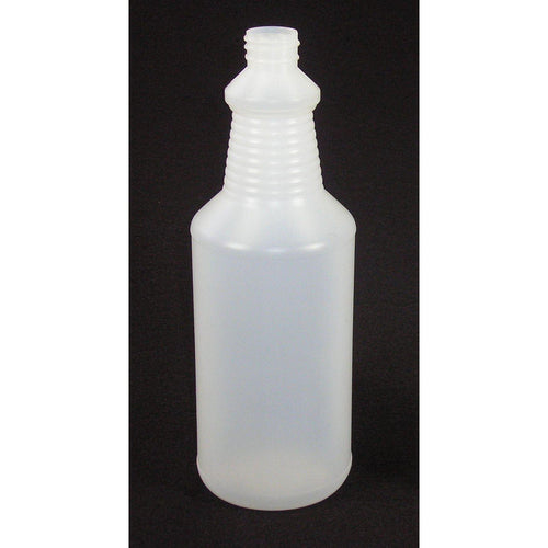 Quart Spray Bottle