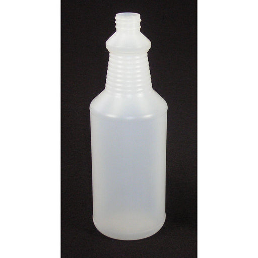 Quart Spray Bottle-Bottles & Sprayers-Hi Tech Industries-932B