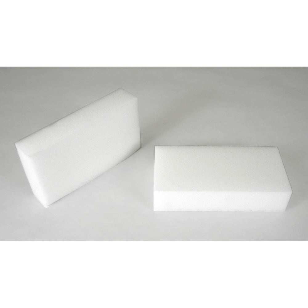 Magic Foam Eraser Sponge - Performance (12/pack)