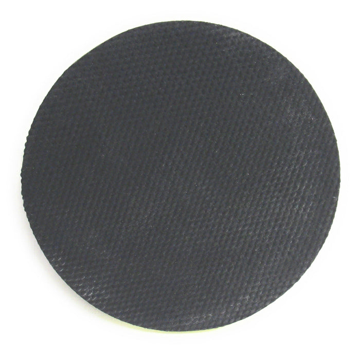 Magna Shine Paint Correction Pad-Surface Prep - Magna Shine Paint Correction & Clay-Hi Tech Industries-MSPC-06