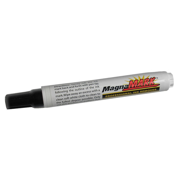 Magna Mark Professional Ink Remover Pen