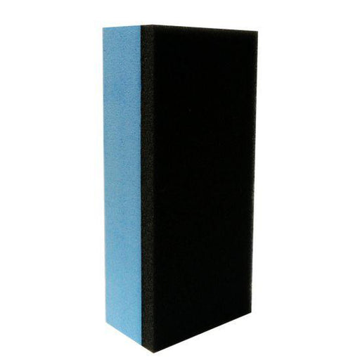 Precision Coating Applicator Sponge