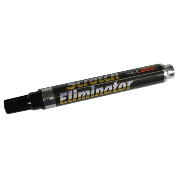 Hi-Tech Magna Mark Scratch Eliminator Pen SE-01