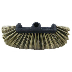TB-14X3CR Noghair Multi-Level Wash Brush