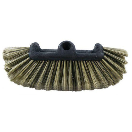 TB-14X3CR Noghair Multi-Level Wash Brush-Wash Brushes-Hi Tech Industries-TB-14X3CR