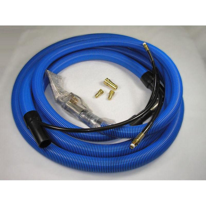 Thermax Detailer's Kit, Extension Hose, Adapters-Power Tools-Thermax-CP-12 KIT