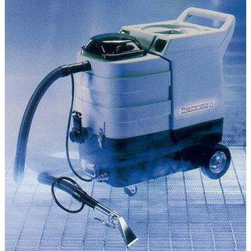 Thermax Hot Water Extractor - 12 Gallon-Power Tools-Thermax-CP-12