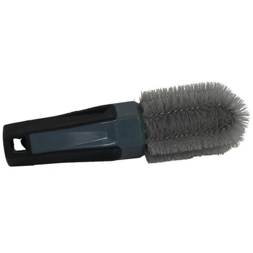 Lug Nut Brush-Detailing Brushes-Hi Tech Industries-LNB-1