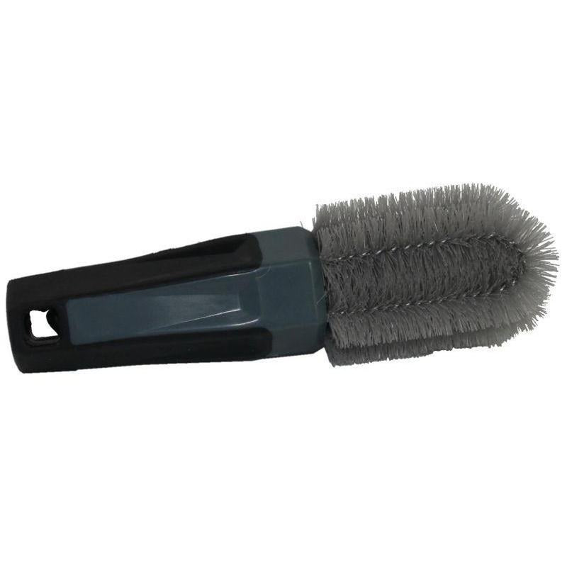 Lug Nut Brush