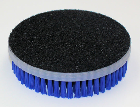 Nylon Rotary Brush - 5