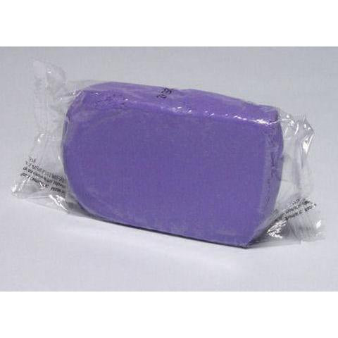 JB Purple Clay Bar