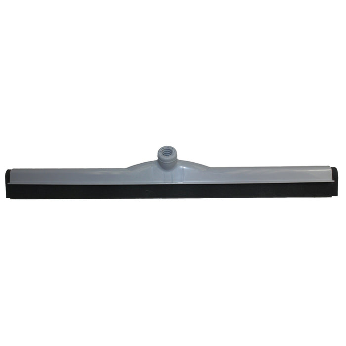 "Floor Squeegee - 24""-Push Broom Heads & Floor Squeegees-Hi Tech Industries-DFS-24"
