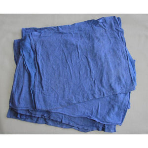Huck Towels | 10 lb Box-Synthetic Chamois, Squeegees & Cotton Towels-Hi Tech Industries-WST-BX
