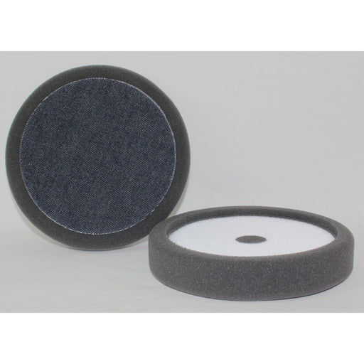 "6"" 2000 Grit Denim Pad-Specialty Buffs-Hi Tech Industries-HB-56D"