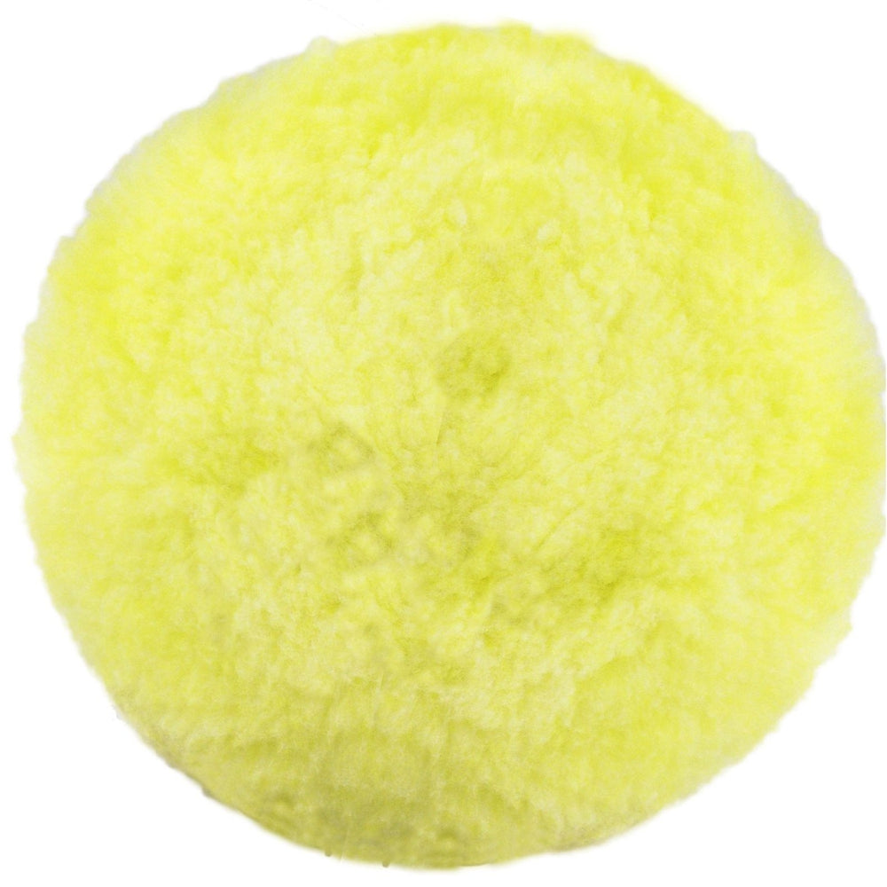 Wash Mitt Bonnet (use with MH-950)-Mop Heads-Hi Tech Industries-WM-950