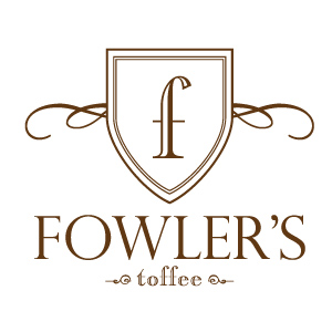 Fowler's Toffee Gift Card