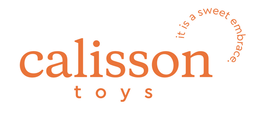 Calisson Toys