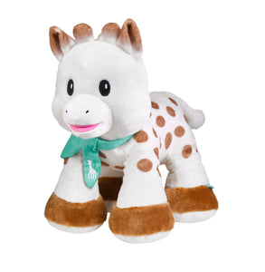Sweetie Maxi Sophie Plush