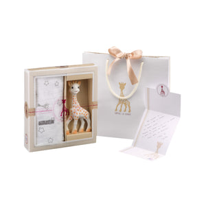 Tenderness creation - birth set medium #2