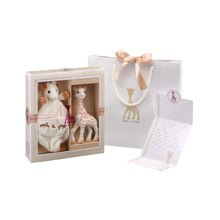 Tenderness creation - birth set medium #1
