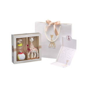 Classical creation - birth set small #4