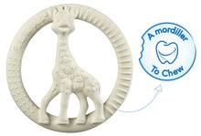 So'Pure Circle Teether