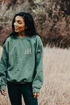 Pine Life - Live Life Clothing Co