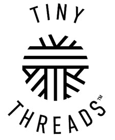 Tiny Threads Clothing