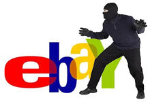 5 Ways to Save Money Selling on eBay
