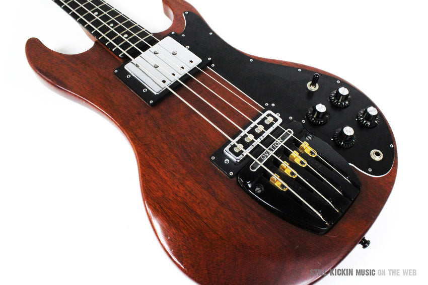 dating guild guitars by serial number