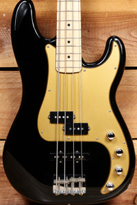FENDER PRECISION Deluxe Active P-Bass Special P/J Noiseless PU Nice! 26349