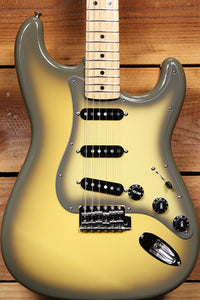 RARE! FENDER ANTIGUA STRATOCASTER FSR Japan 400 Made! Awesome 70s Strat 31461