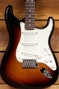 FENDER 2012 ROLAND Ready GC-1 STRATOCASTER 13-Pin MIDI Pickup Nice Strat 41429