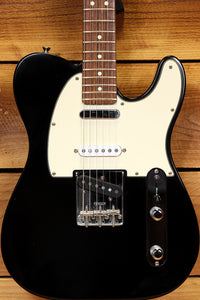 FENDER HIGHWAY ONE 1 USA Nashville TELECASTER 2006 Black / Rosewood Tele 65065