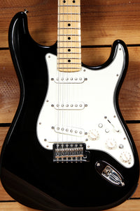 FENDER 2012 ROLAND Ready GC-1 STRATOCASTER 13-Pin MIDI Pickup Nice Strat 86405