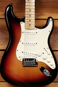 FENDER USA ROLAND VG MODELING STRATOCASTER American G5 Strat Clean! 33064