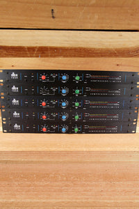 dbx 160A COMPRESSOR / LIMITER Overeasy Compression Pro Owned USA 4 Available