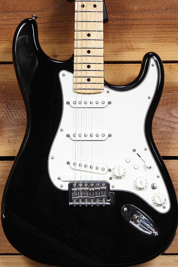 FENDER 2012 ROLAND Ready GC-1 STRATOCASTER 13-Pin MIDI Pickup Nice Strat 88196