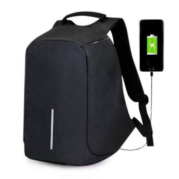 Antonio Safe™ backpack