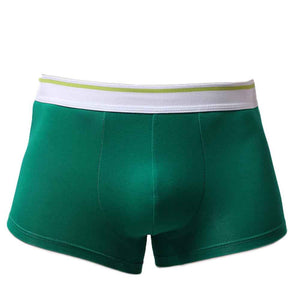 Mens Boxer - ajevans online retail Men, Women, Children