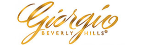 Perfumes Giorgio Beverly Hills - Lodoro.cl