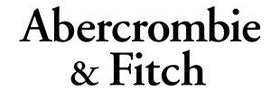 Abercrombie & Fitch - Lodoro Perfumes y Lentes
