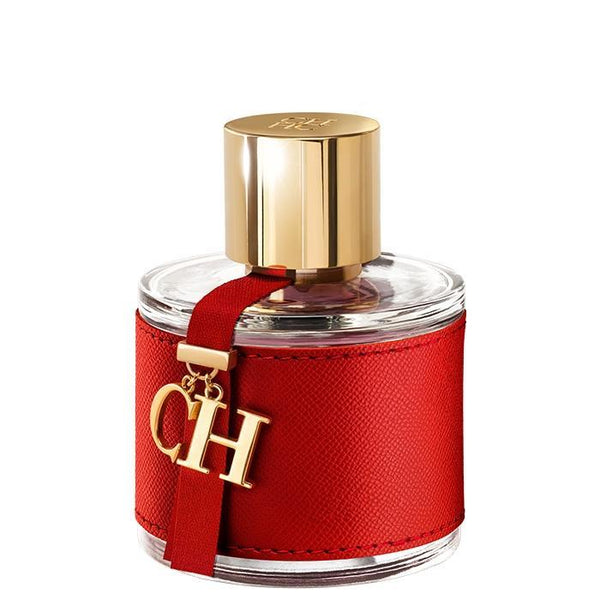 Perfume Original: PERFUME CH BY CAROLINA HERRERA EDT 100 ML MUJER