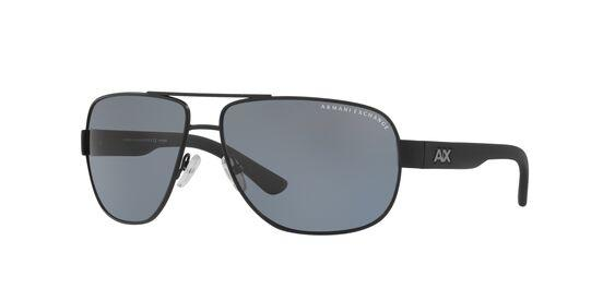 Armani Exchange Polarizado AX2012S 606381 62