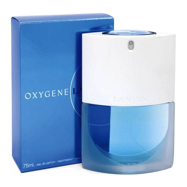OXYGENE BY LANVINEDT 100 ML HOMBRE