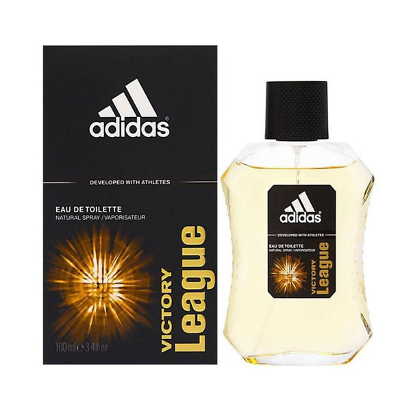 Adidas Victory League EDT 100 ML Hombre