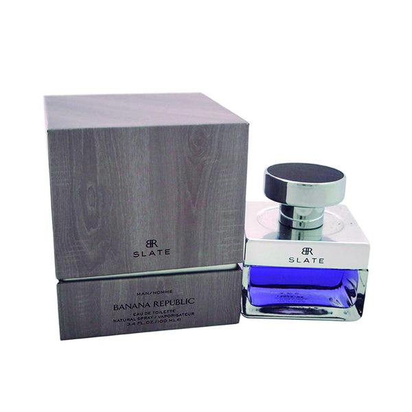 Banana Republic Slate EDT 100ML Hombre