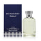 Weekend By Burberry EDT 100 ML Hombre